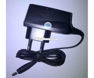 charger-nokia-besar-600x500